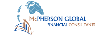 McPherson Global Financial Consultants.png